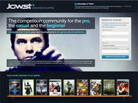 Jowst Reservation Launched