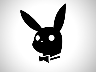 Dribbble_playboypikachu