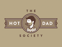 Hot Dad Society