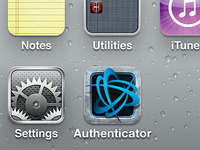 Authenticator_teaser