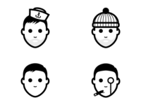 Face-icons_teaser
