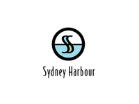 Sydeny Harbour