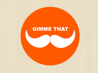 Gimme_that_stache_teaser