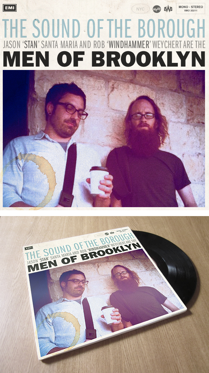 Men-of-brooklyn-large
