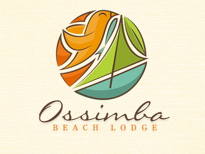 Ossimba_beach_lodge