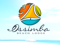 Ossimba Beach Lodge V.2