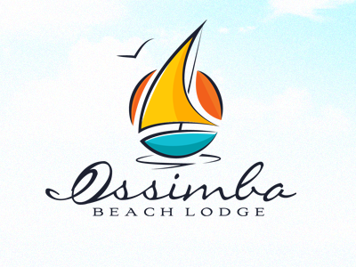 Final_ossimba_logo