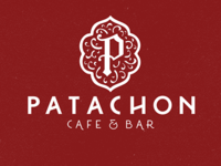 Patachon Café & Bar