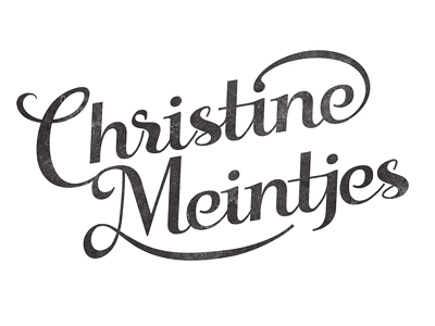 Wip_luke_ritchie_christine_dribbble