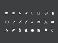 Mini-icons-wip_teaser