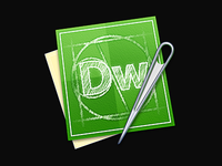 Dreamweaver_replacement_revised_teaser