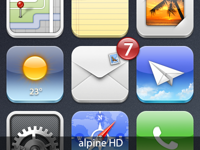 Alpine_dribbble_preview