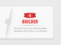 Dribbbble_-_builder_teaser
