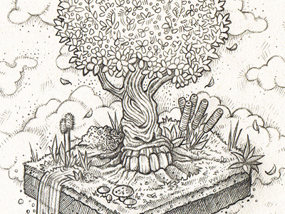 Magic_tree_sketch