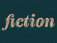 Fiction 2