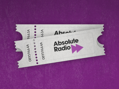 Absoluteradiotickets_dribbble