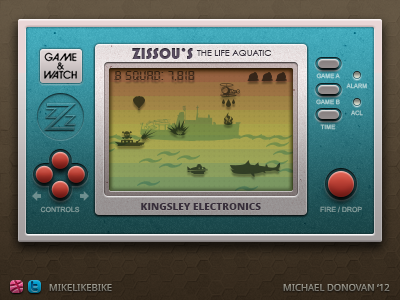 Ui-videogame-lifeaquatic-01