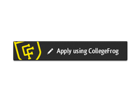Apply using CollegeFrog Button