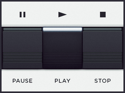 Wega_51k_ui_button
