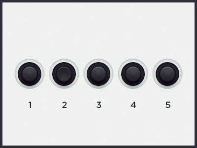 Wega_51k_ui_five_buttons