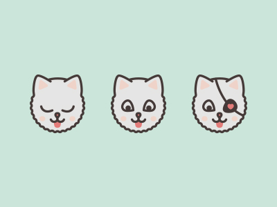 Friends_pictogram_kitty