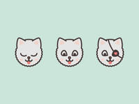 Friends_pictogram_kitty_teaser