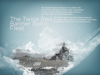 Kaliningrad_app_the_twice_red_banner_baltic_fleet_teaser