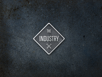 Interview - The Industry