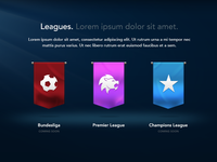 Leagues_teaser
