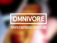 Omnivore Photo