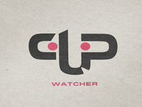 Clip Watcher
