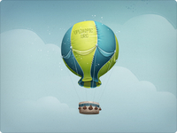 Hot_air_baloon_web_design_by_dtailstudio