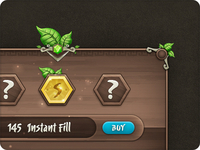 Pop_up_design_for_ipad_game_-_ios_design_and_illustration_by_dtailstudio_teaser
