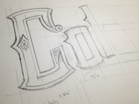 Phillies_poster_sketch_03_teaser