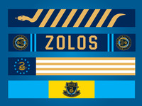 Union_scarves_teaser