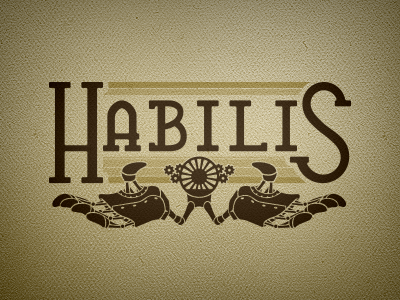 Habilis-logo_steampunk-colors