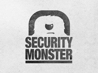 Security-monster-logo-v4