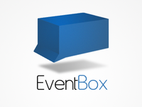 Logo Example Eventbox