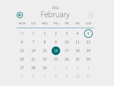 Windows-8-calendar-dribbble-shot-2