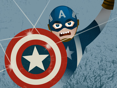 Chad-albers-captain-america