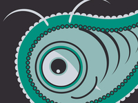 Chad-albers-monster-paisley1_teaser
