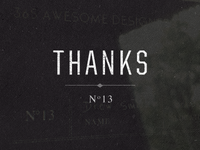 Thanks_teaser