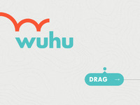 wuhu travel brand is alive!
