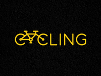 Cycling_teaser