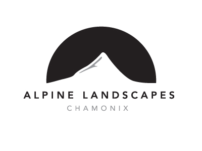 Alpinelandscapes_01