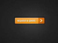 Request A Quote button idea