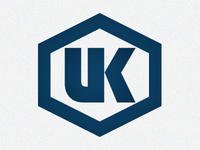 LiamK.co.uk - New Logo