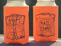 Koozie Kings