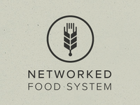 networked food system