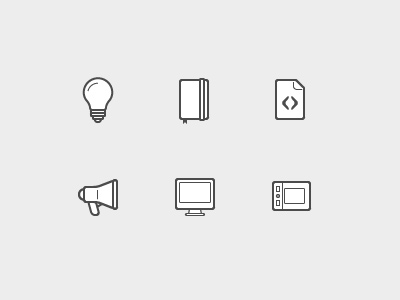 Icons-preview_dribbble